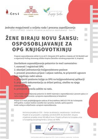 Izlasci za samce Virovitica Hrvatska